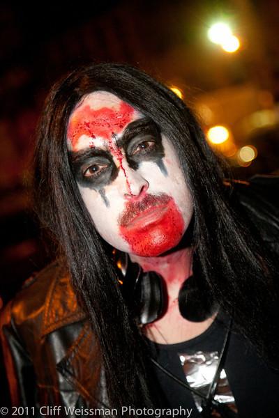 NYC_Halloween_Parade_2011-6315.jpg