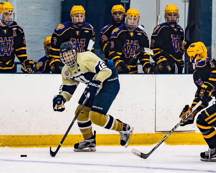 2017-02-03-NAVY-Hockey-vs-WCU-59.jpg