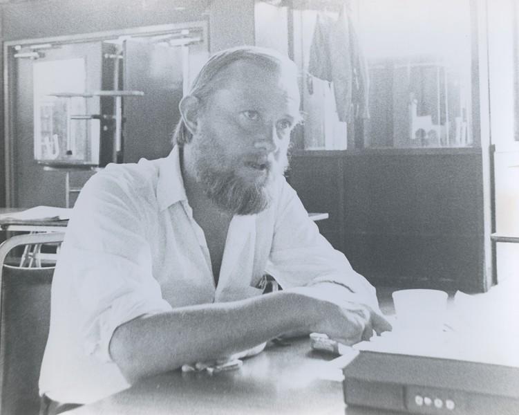 1976 - Robert Stone?.jpeg