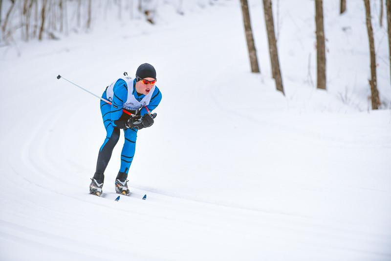 Ski Tigers - Noque & Telemark 012216 123351-6.jpg
