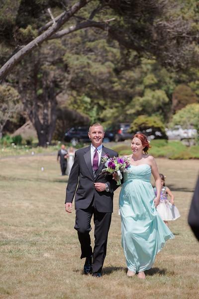 Tim and Lauren-337.jpg