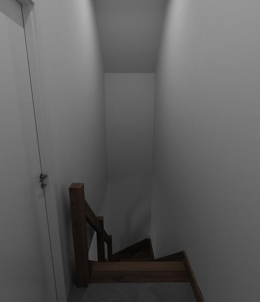 velux-gallery-stairwell-25.jpg
