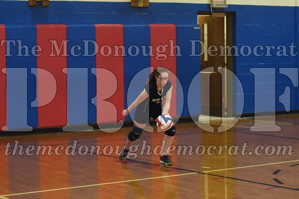 JH G Vb 8g BPC vs WC 02-01-18