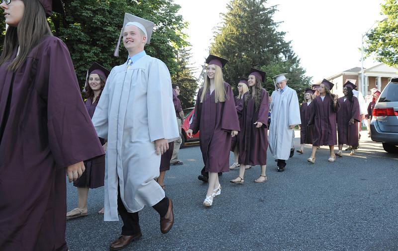 111-abby-graduation.jpg