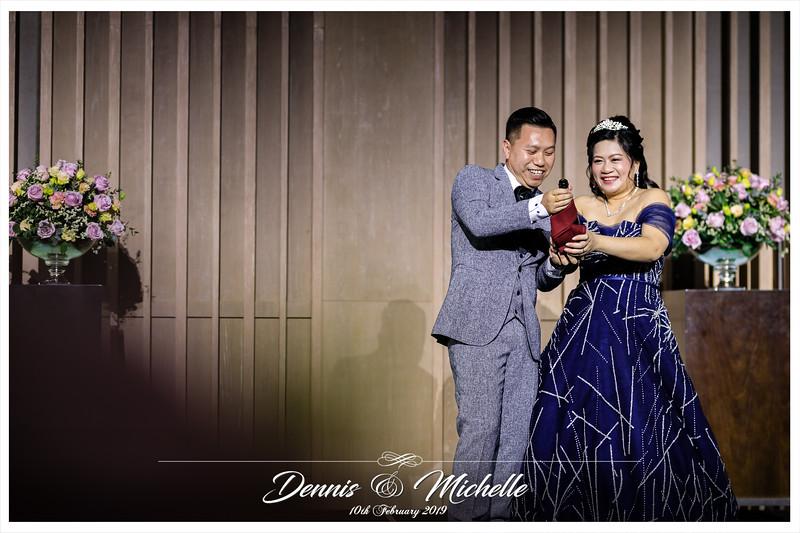 [2019.02.10] WEDD Dennis & Michelle (Roving ) wB - (214 of 304).jpg