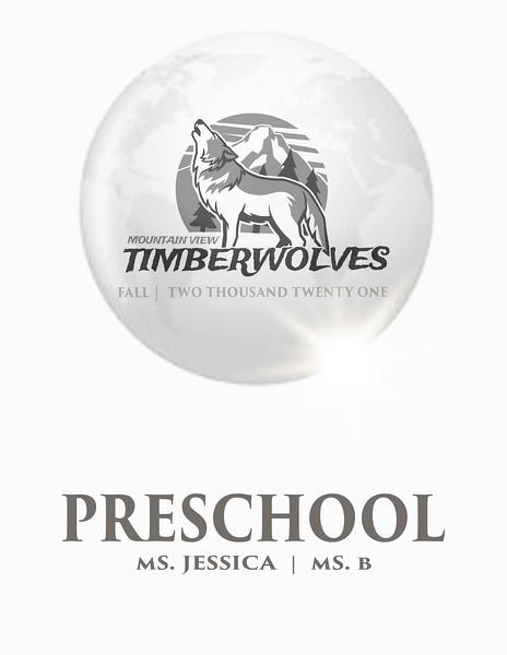 MVA Preschool 2021