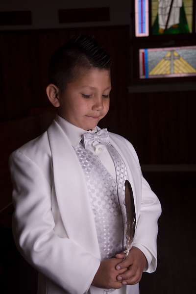 First Communion (167).jpg