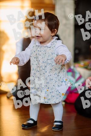 © Bach to Baby 2017_Alejandro Tamagno_Hampstead_2018-01-17 019.jpg