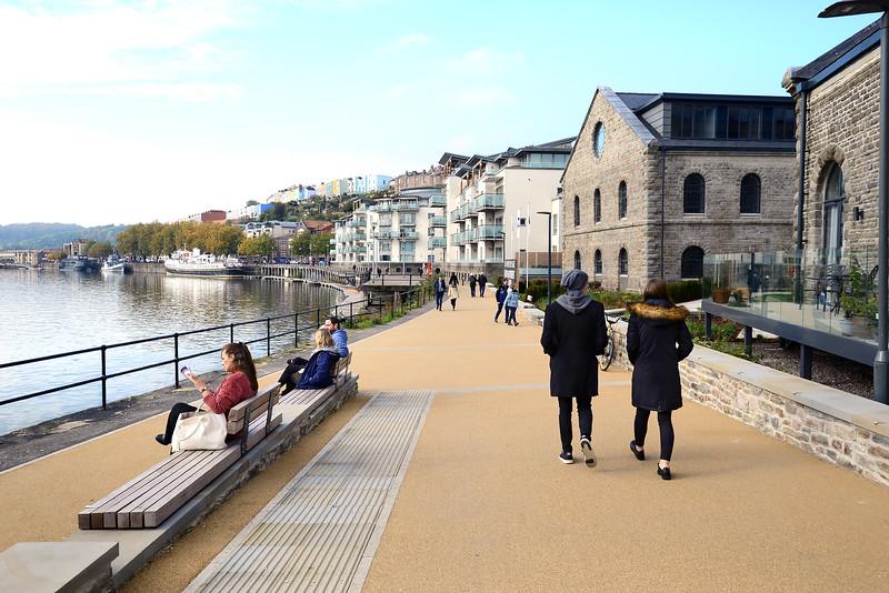 Harbourside6.jpg