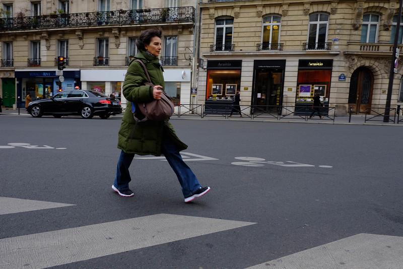 Paris_20150319_0180.jpg