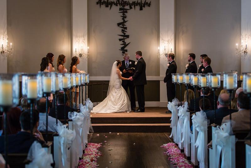 Wedding - Thomas Garza Photography-280.jpg