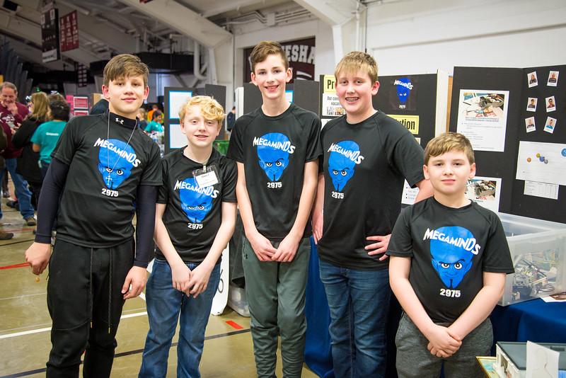 WI-FLL-Champs-5095.jpg