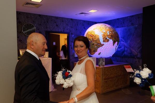 Phil & Gloria Croxon Wedding-137.jpg