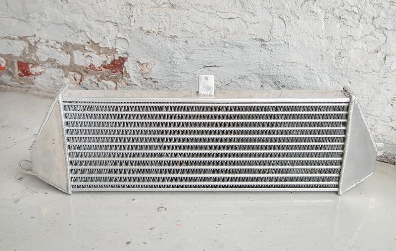 helix-ic-install-6970.jpg