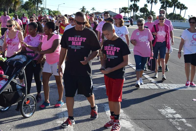 2014 Making Strides Against Breast Cancer in Daytona Beach (170).JPG
