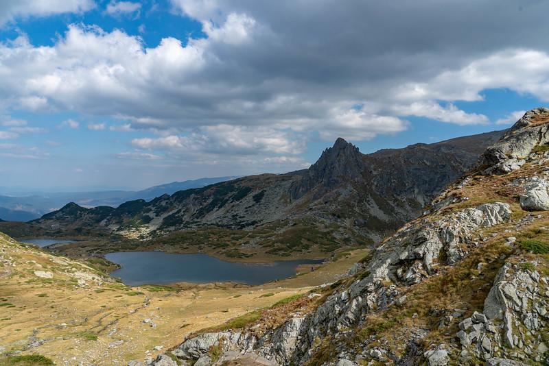 Bulgaria_Rila Mountain-01195.jpg