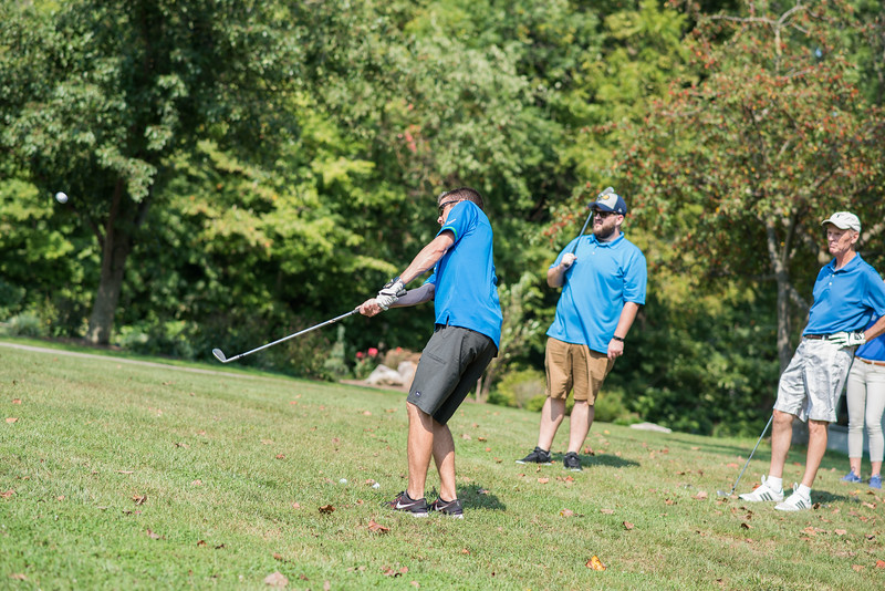 September 20, 2018 Insurance Program Golf Outing DSC_1227.jpg
