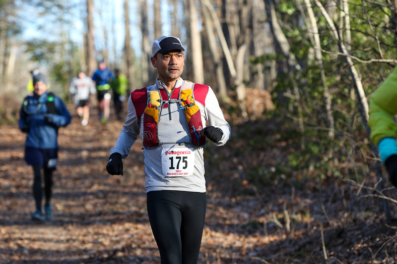 2020 Holiday Lake 50K 310.jpg