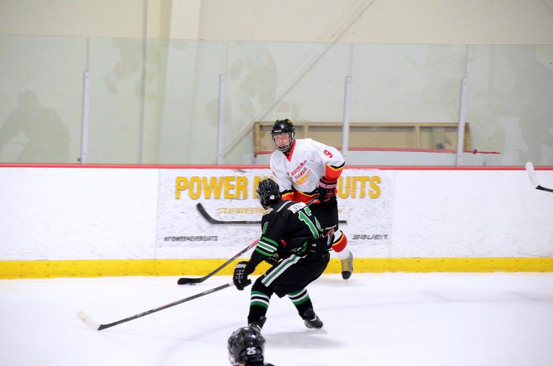 140111 Flames Hockey-036.JPG