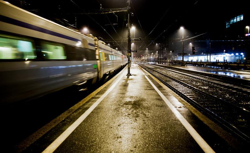 20110221_Goldau_Night_0169-Edit.jpg