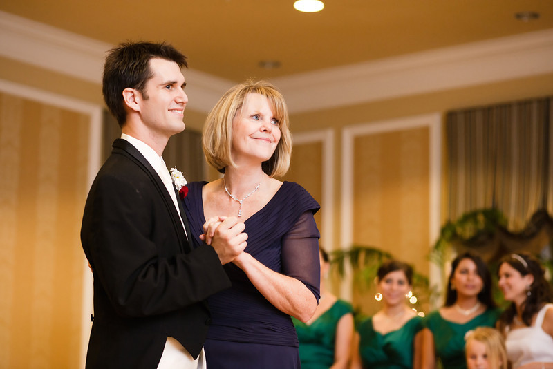 07 - Parent Dances-0041.jpg