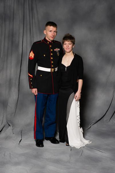 Marine Ball 2013-132.jpg