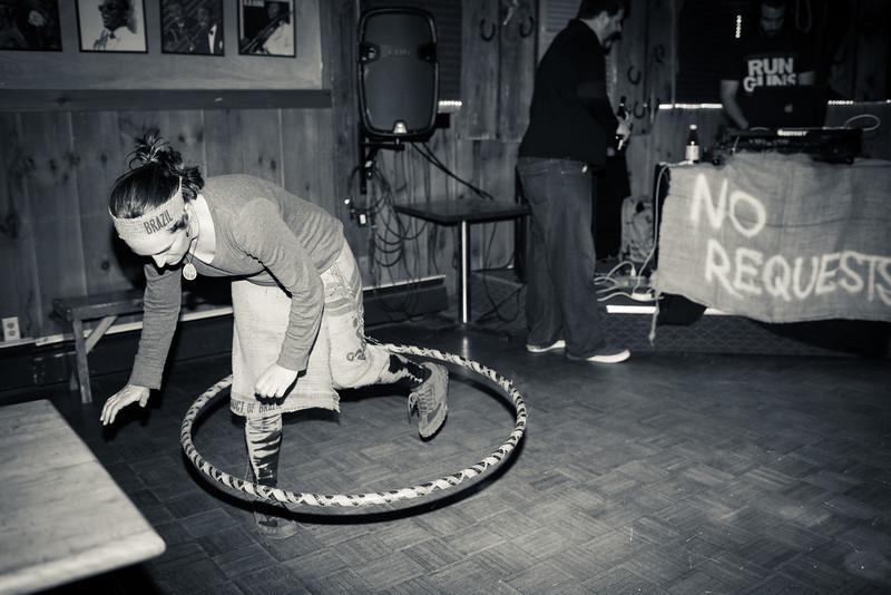 Burlap Sack Party-1381.jpg