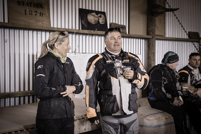2019 KTM New Zealand Adventure Rallye (527).jpg