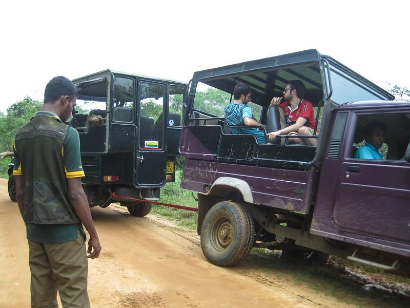 Sri_Lanka17-9721.jpg