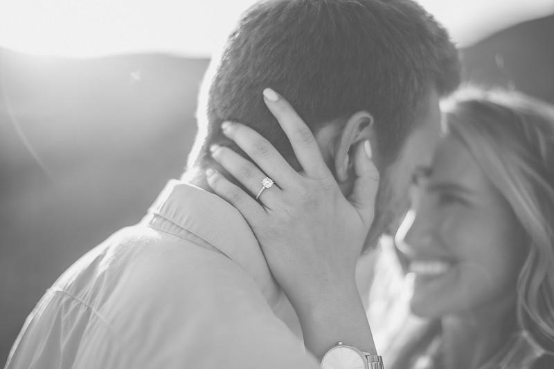 Engagements-340.jpg
