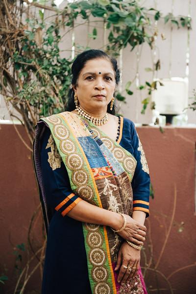 Poojan + Aneri - Wedding Day D750 CARD 1-1711.jpg