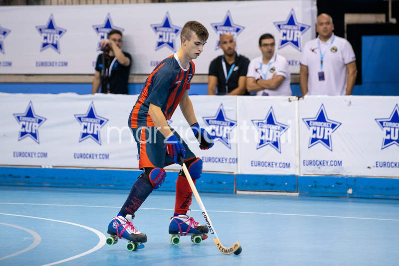 19-10-05-13Scandiano-Sporting-MC12.jpg