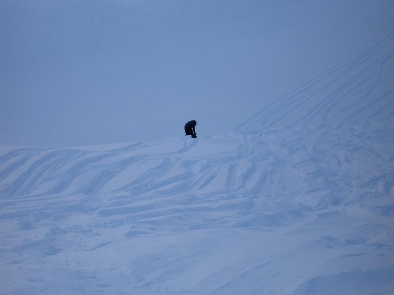 Alaska 2008 253.jpg