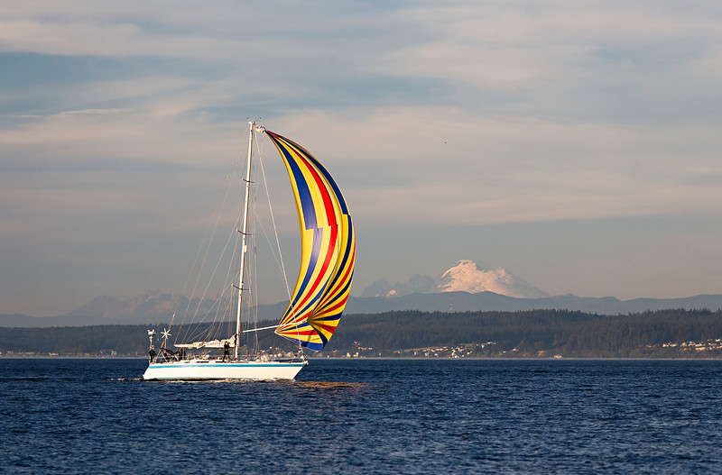 sail boat colorful sails.jpg