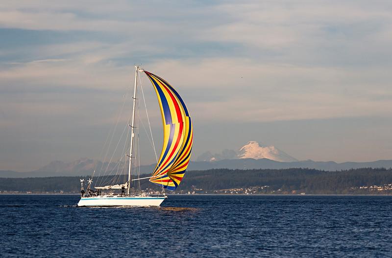 sail boat colorful sails.jpg