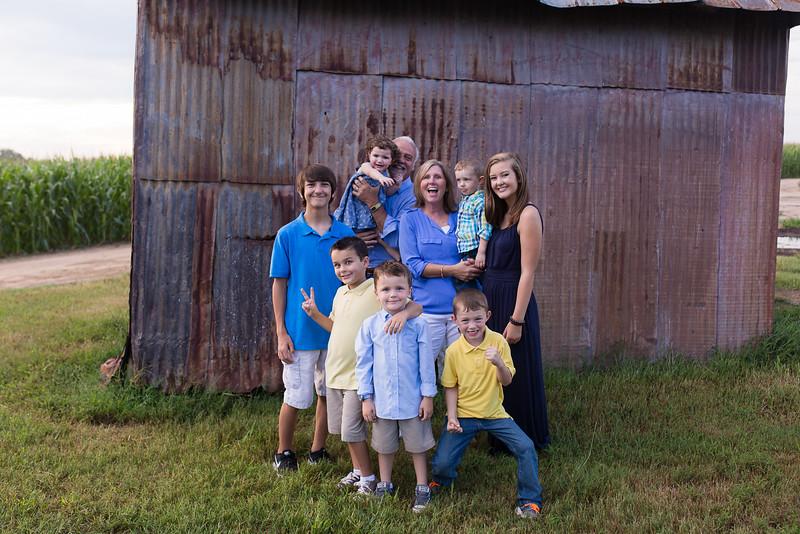 family-daniel-aug2016-0103.jpg