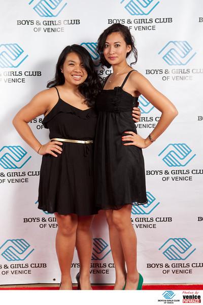 Boys and Girls Club Venice-635.jpg