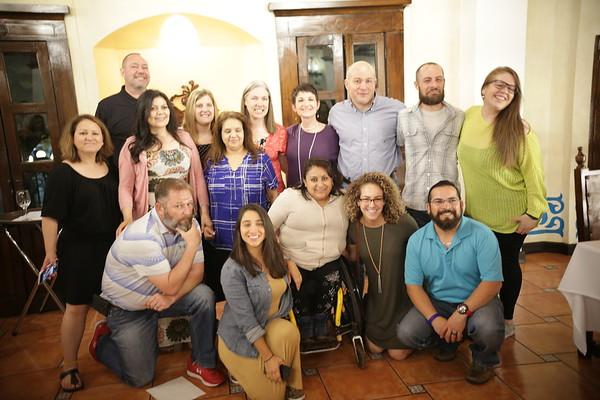Team Miralez 617 - Originals