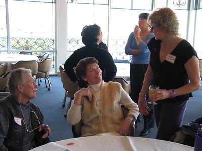 Member Meeting 2007