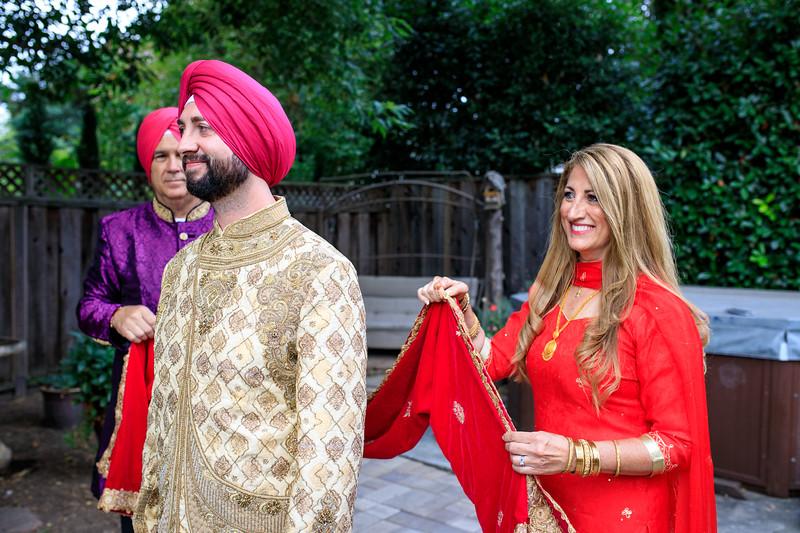 Neelam_and_Matt_Gurdwara_Wedding-1156.jpg