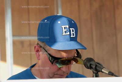 East Bladden 5/21/21 Redsprings baseball