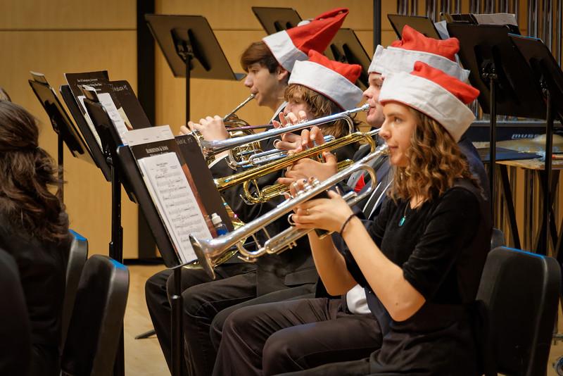 108-Albuquerque Youth Symphony.jpg