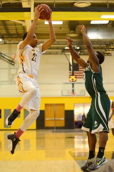 20140208_MCC Basketball_0333a.jpg