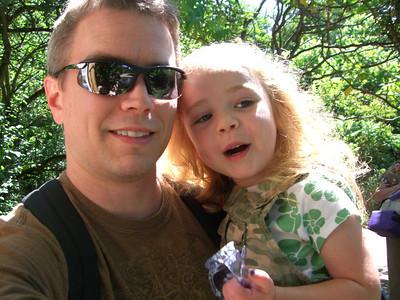 2007.07 - Zoo