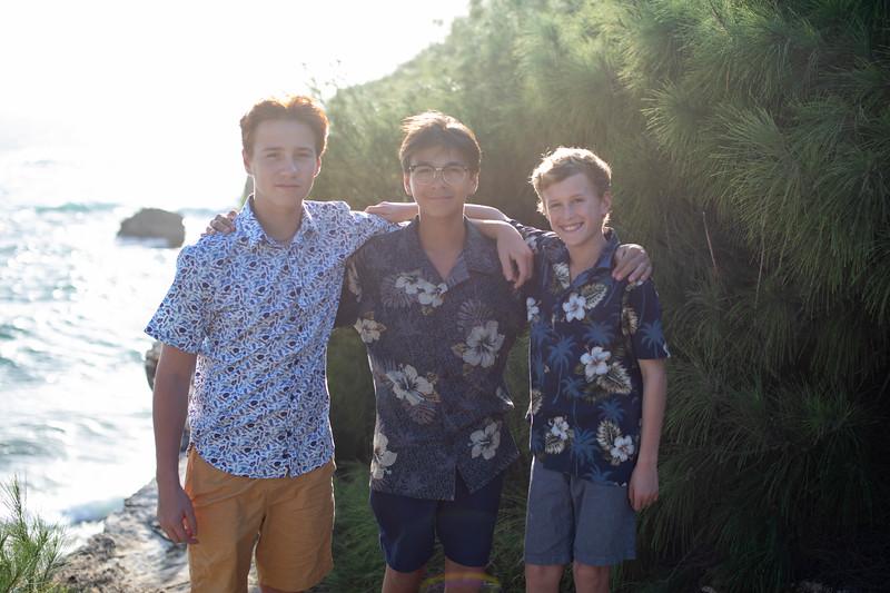 Kauai family photos-48.jpg