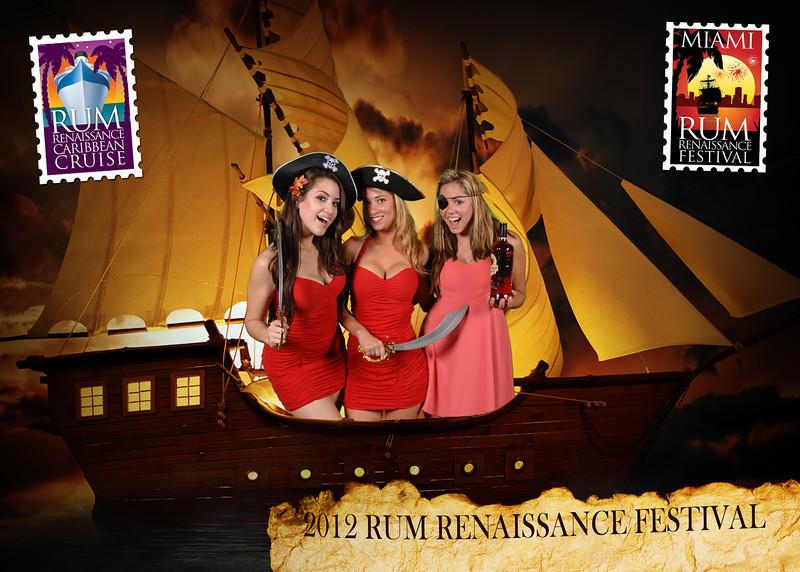 RumRen2012_14x2.jpg