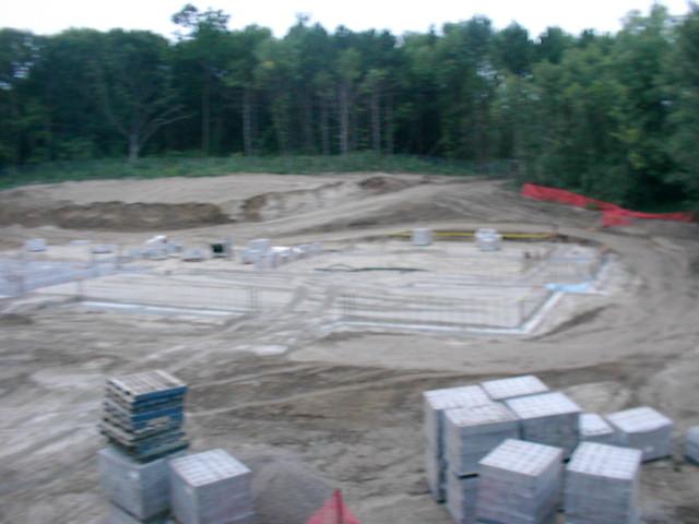 2004-08-11