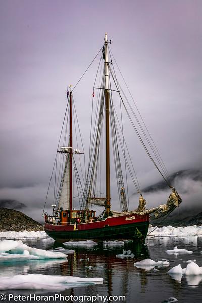 Greenland recut (1 of 9).jpg