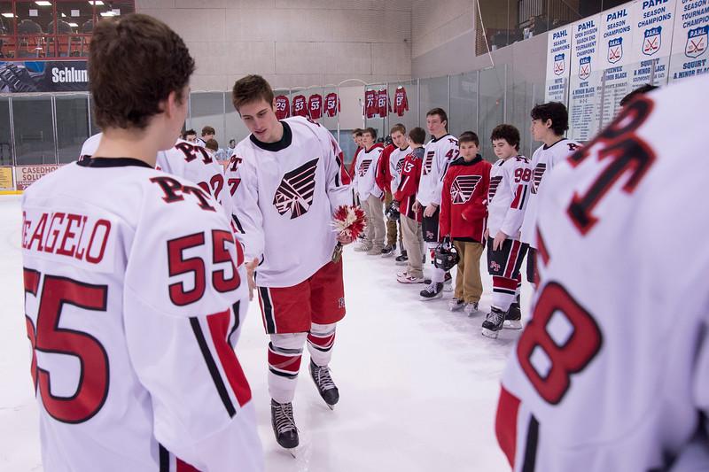 Sunday_PT_Hockey_USC_0106.jpg