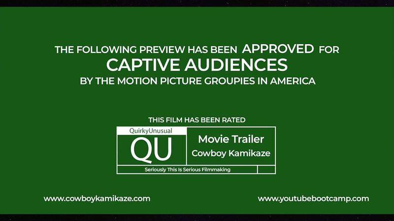 Cowboy Kamikaze Trailer.m4v
